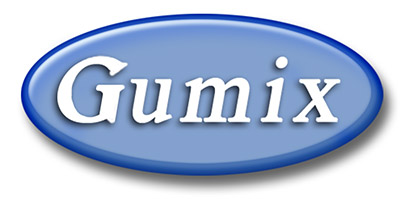 Gumix International